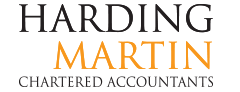 Harding Martin Chartered Accountants - Ipswich